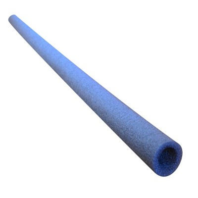 Теплоизоляция (изоляция) трубная из пенополиэтилена Isolon (57-9)