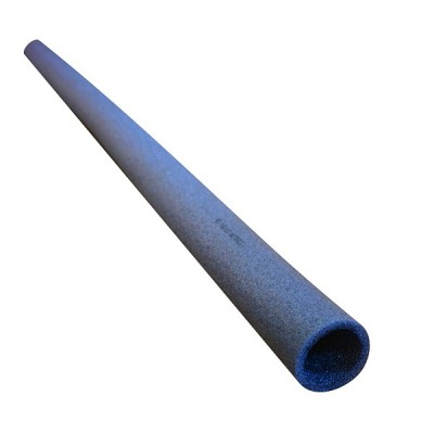Теплоизоляция (изоляция) трубная из пенополиэтилена Isolon (76-13)