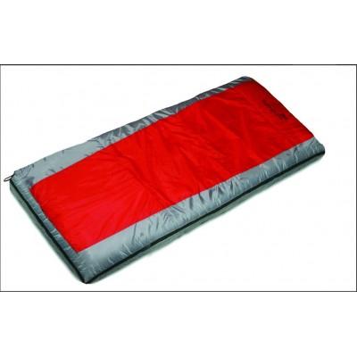 Спальный мешок (спальник) летний Kibas THERMO 200XL