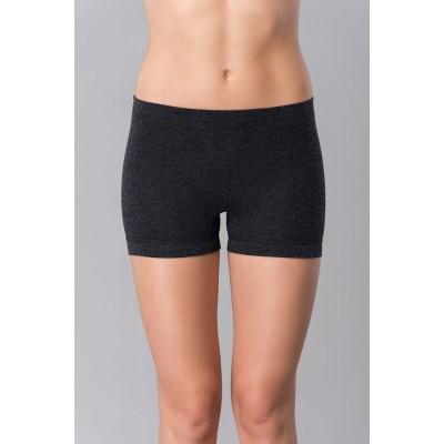 Панталоны женские короткие Kifa ПЖ-41Ш