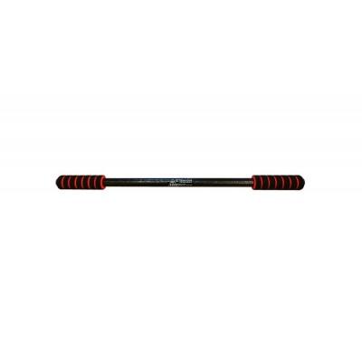 Ручка для универсальной скамьи LecoSport СТАНДАРТ Ls4010-1
