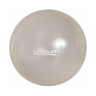Фитбол LiveUp ANTI-BURST BALL, 75 см