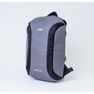 Рюкзак городской TWILTEX 12л Mad (RTW60)