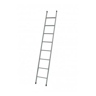 Лестница приставная Mastertool 79-1000, 10 ступеней