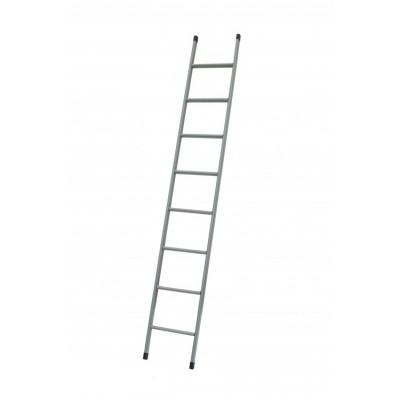 Лестница приставная Mastertool 79-1007, 7 ступеней