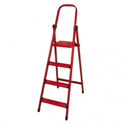 Лестница-стремянка Mastertool МАСТЕР 79-1058, 8 ступеней