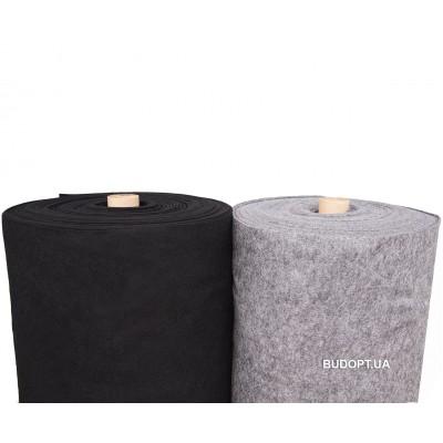 Карпет автомобильный акустиеский (автоткань для обшивки авто) SoundProOFF Carpet 300 (sp-0011)