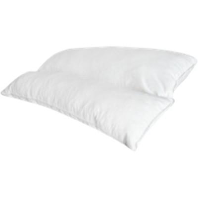 Подушка ортопедическая для комфортного сна OLVI (Для комфортного сна)