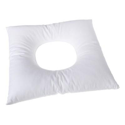 Подушка ортопедическая ректальная OLVI (Ректальная)
