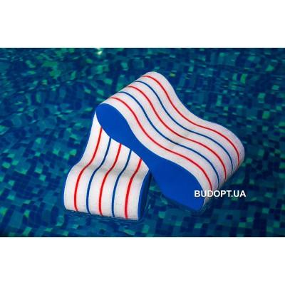Колобашка (калабашка) для плавания Onhillsport Standard (PLV-2420)