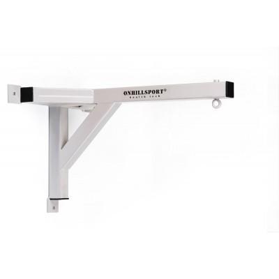 Кронштейн (крепление) усиленный для боксерского мешка, груши Onhillsport (OS-0603)