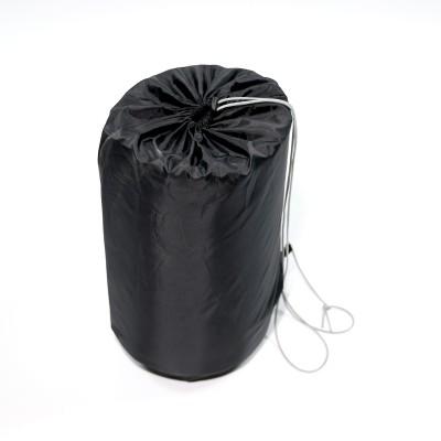 Сумка - чехол для хранения массажных ковриков и валиков (аппликаторов кузнецова) OSPORT Lite 25см (OF-0085)