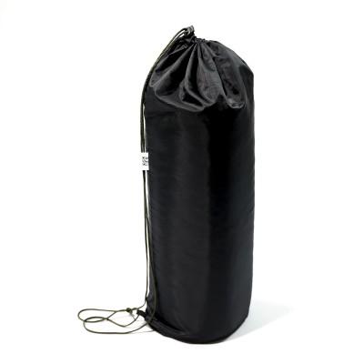 Сумка - чехол для хранения массажных ковриков и валиков (аппликаторов кузнецова) OSPORT Lite 20см (OF-0084)