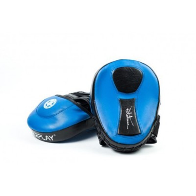 Лапы для бокса PowerPlay 3030 Platinum series