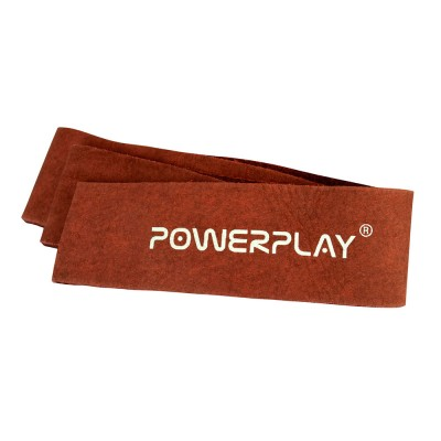 Лямки для тяги PowerPlay 5205