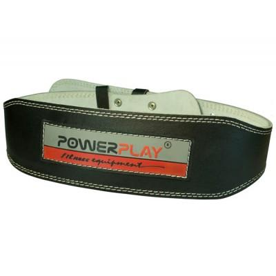 Пояс атлетический PowerPlay 5085