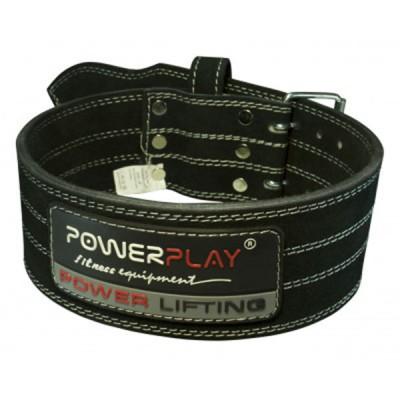 Пояс атлетический PowerPlay 5150