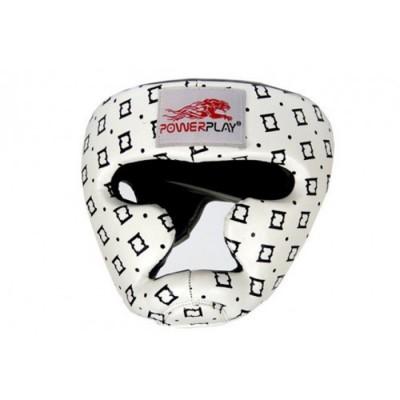 Боксерский шлем PowerPlay 3044