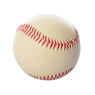 Мяч бейсбольный 7.4 см OSPORT (MS 1429)