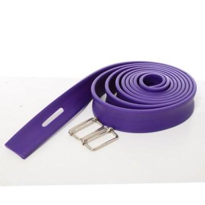 Жгут эспандер резиновый спортивный (резинка для подтягивания, турника) 2500x35 мм OSPORT (MS 2003)