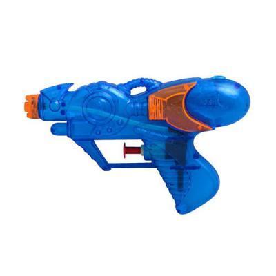 Детский водяной (водный) пистолет Profi (M 0869 U/R)