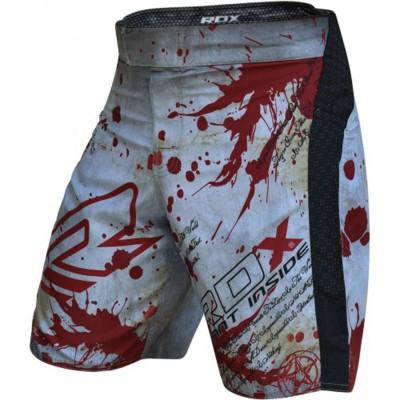 Шорты MMA RDX Revenge