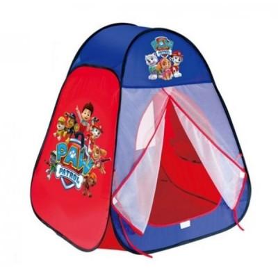 Палатка RoyalToys 817 Щенячий патруль
