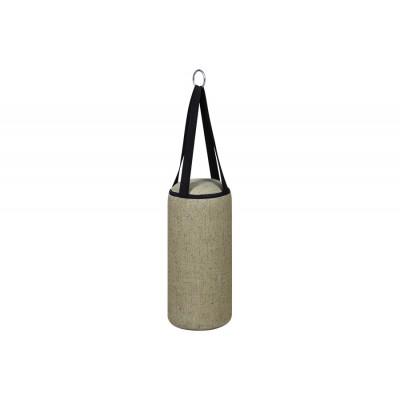 Мешок боксерский SENAT брезент, 40 см