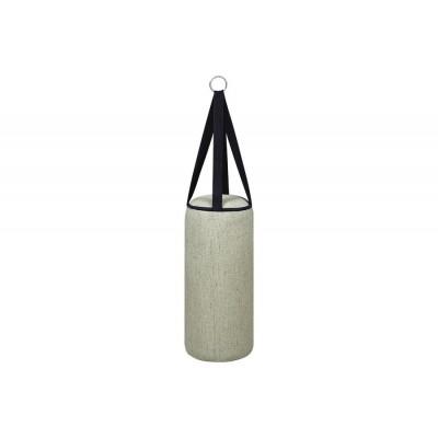 Мешок боксерский SENAT брезент, 50 см