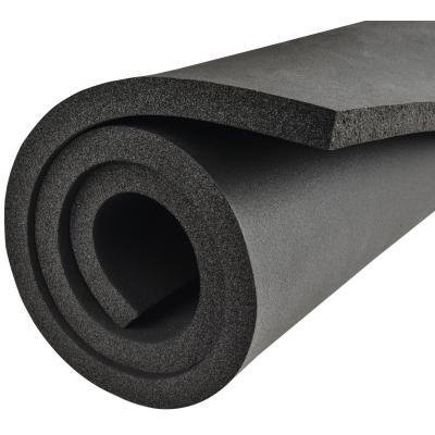 Шумоизоляция из вспененного каучука SoundProOFF 50мм