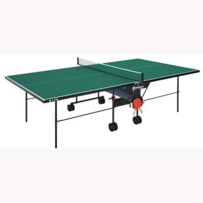 Стол теннисный Sponeta S1-12e