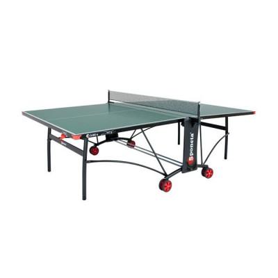 Стол теннисный Sponeta S3-86e