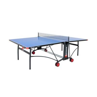 Стол теннисный Sponeta S3-87e