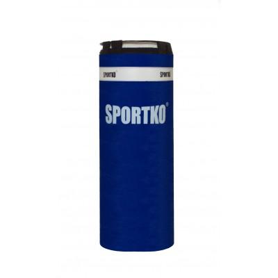 Боксерский мешок из ПВХ Боченок Sportko (МП6-1)
