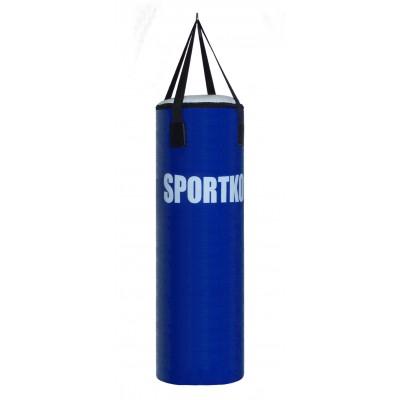 Боксерский мешок из ПВХ Элит Sportko (МП1)