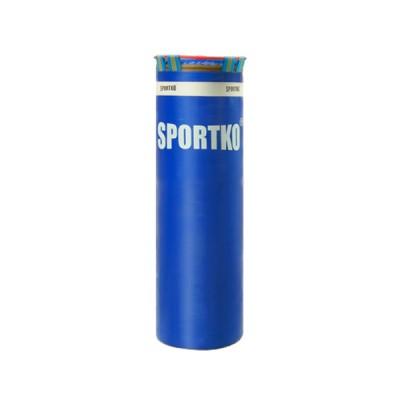 Боксерский мешок из ПВХ Элит Sportko (МП2)