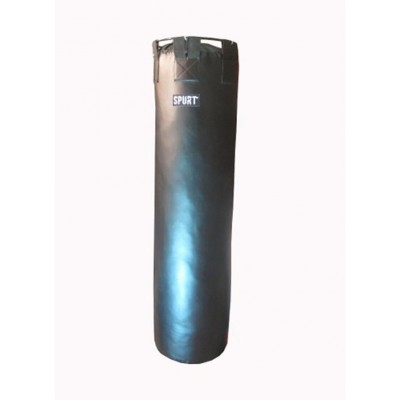 Боксерский мешок SPURT 180х40