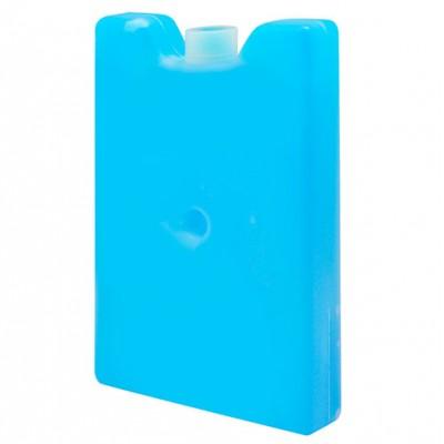 Аккумулятор холода для термосумки (в сумку холодильник, термобокс) 250мл Stenson (R30078)