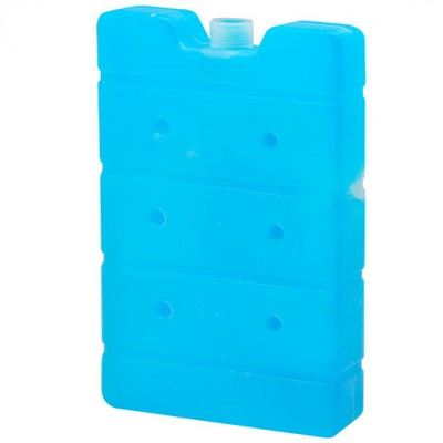 Аккумулятор холода для сумки холодильника (в термосумку, термобокс) 450мл Stenson (R30079)