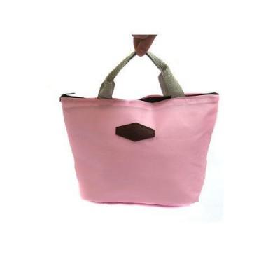 Косметичка - сумка органайзер с ручками полиэстер 29х20см Stenson (R15607)