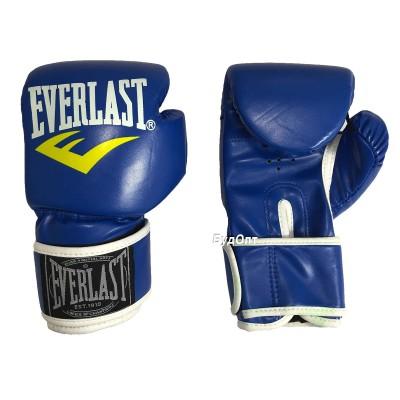 Боксерские перчатки Everlast 6 OZ (MS 1076)
