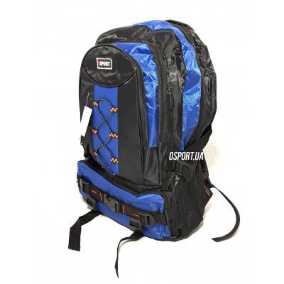 Рюкзак туристический (городской) OSPORT (R17683)
