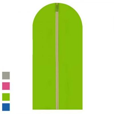 Чехол для хранения одежды (кофра защита вещей, костюма) 60*90 см Stenson (R82210)