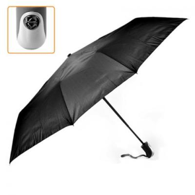 Зонт мужской автоматический Stenson (D10532)