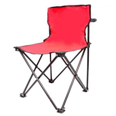Кресло складное туристическое Stenson (WSI41147-1)