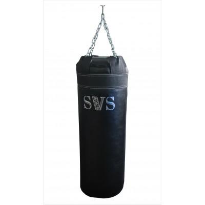 Боксерский мешок SVS Hunter (кирза) BBH-310