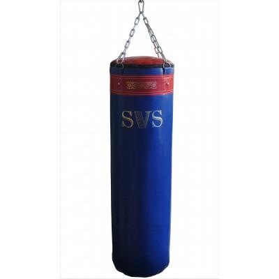 Боксерский мешок SVS Warrior (ПВХ) BBW-214-2