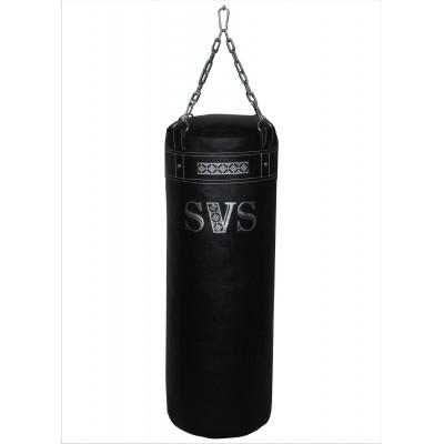 Боксерский мешок SVS Warrior (кирза) BBW-310