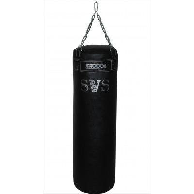 Боксерский мешок SVS Warrior (кирза) BBW-312