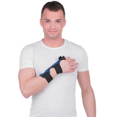 Бандаж для фиксации большого пальца руки Т-8312